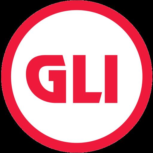 www.gli-manchester.net
