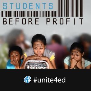studentsbeforeprofit-philippines_small-300x300