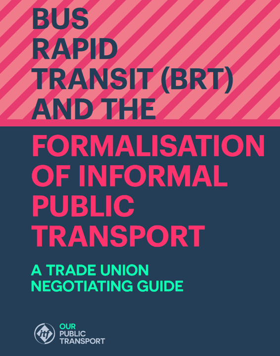 OPT Negotiating Guide